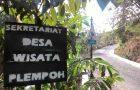 Desa Wisata Plempoh