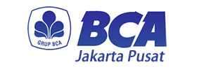 BCA Jakarta