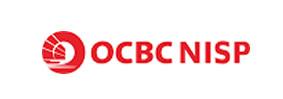 Bank OCBC NISP Jakarta