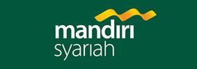 Bank Syariah Mandiri Cik Di Tiro