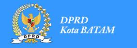 DPRD Kota BATAM