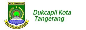Dukcapil Kota Tangerang
