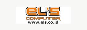 EL'S Computer