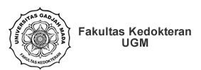 Fakultas Kedokteran UGM