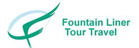 Fountain Liner Tour Travel
