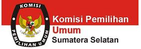 KPU Sumsel