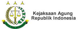 Kejaksaan Agung Republik Indonesia