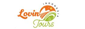 Lovin Tours