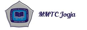 MMTC Jogja