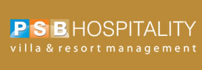 PSB Hospitality Bali