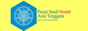 PSSAT UGM