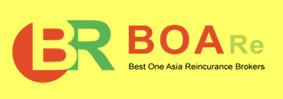 PT. Best One Asia Reinsurance Brokers
