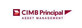 PT. CIMB Principal