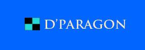 PT. D'PARAGON