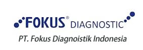 PT. Fokus Diagnoistik Indonesia