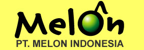 PT. MELON INDONESIA