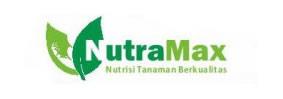 PT. Nutrisi Nusantara Indonesia