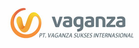 PT. VAGANZA SUKSES INTERNASIONAL