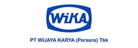PT. Wika Wijaya Karya