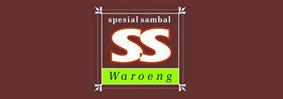 Warung SS