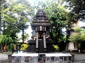 Ganjuran
