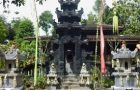 Pura Bhakti Widhi jogja