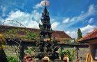 Pura Karang Gede