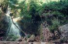 Sri gethuk