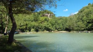 Desa Wisata Umbulrejo