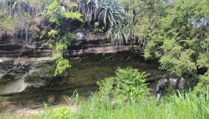 Batu Songkamal