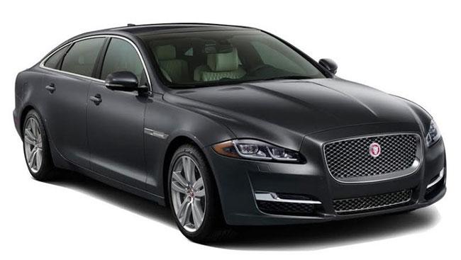 rental sewa mobil Jaguar Jogja