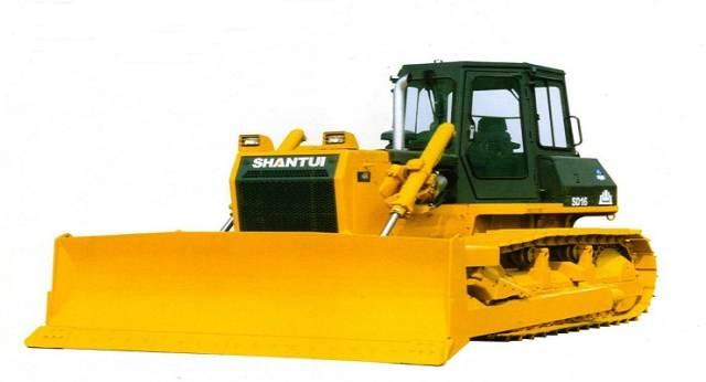 sewa-bulldozer-jogjakarta