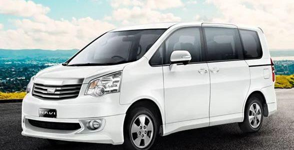 Mobil-Toyota-Nav1